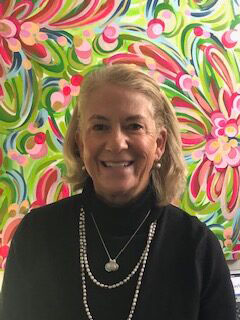 Melissa C. Bozesky